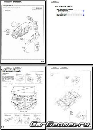 download car manuals pdf free 1998 honda odyssey interior lighting service manual car repair manual download 1998 honda odyssey windshield wipe control service