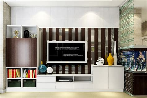 25 wonderful home interior tv cabinet rbservis