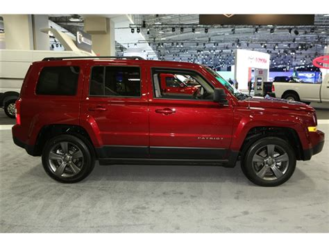 Jeep Patriot Consumer Reports 2014 Jeep Patriot Reviews Consumer Reports Html Autos Post