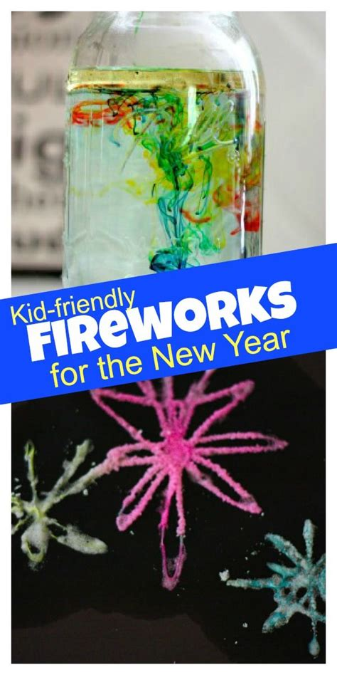 new year toddler 17 best ideas about new year s crafts on