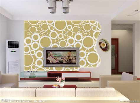 digital painting glass for inside house decoration