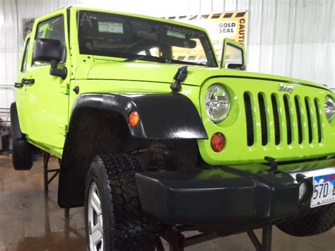jeep wrangler arms 2012 jeep wrangler front lower arm ebay