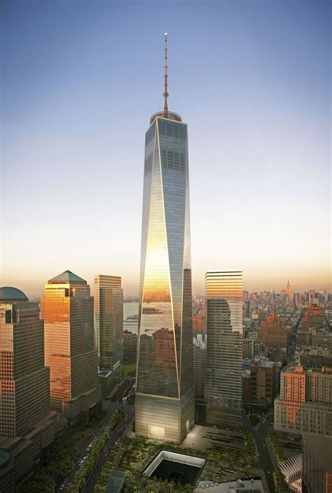 design center towers freedom tower another part of me