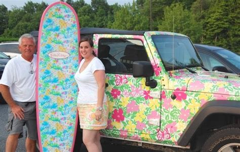 The Jeep Store Nj Walden Wahine Surfboards Walden Surfboards At The Marlton