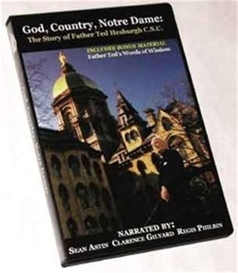 god country notre dame the autobiography of theodore m hesburgh books god country notre dame the story of
