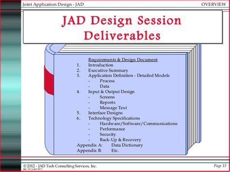 jad guidelines 1 638 jpg cb 1357186741