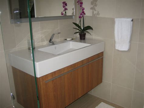 Robern Bathroom Cabinets Robern Uplift Product Review Winner March 2012 Abode
