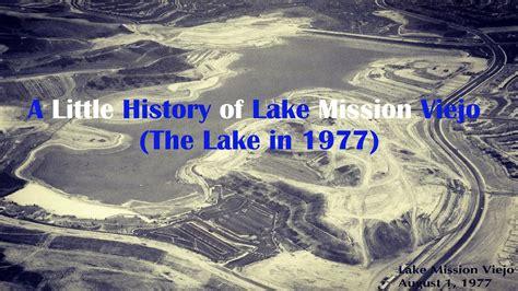 lake mission viejo boat rentals lake mission viejo association