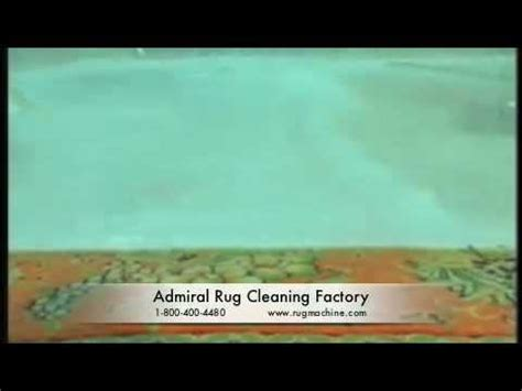 admiral rug cleaning los angeles area rug cleaning factory admiral carpet cleaning inc