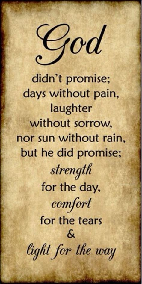 comfort after death quotes of comfort after the death of a loved one quotes to