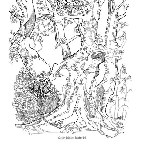 secret garden coloring book ca 17 best images about coloring sheets on