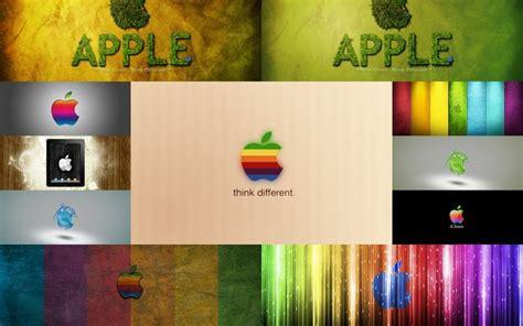 apple wallpaper pack new apple wallpaper pack hack in truths