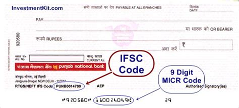 Search Branch Address By Ifsc Code Bank Of India Avadi Branch Ifsc Code