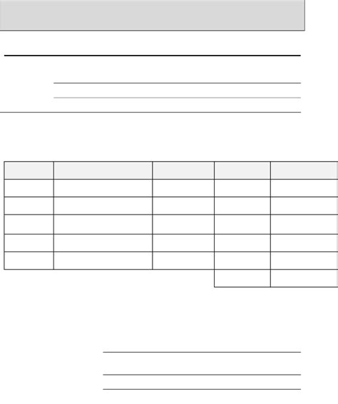 Proforma Invoice On Letterhead Proforma Invoice Template Exle Free