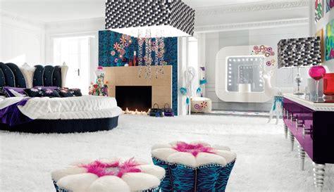 luxury bedrooms for girls luxury teenage bedrooms home design