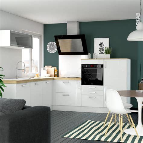 cuisine suspendu meuble cuisine suspendu cuisine inox pour les