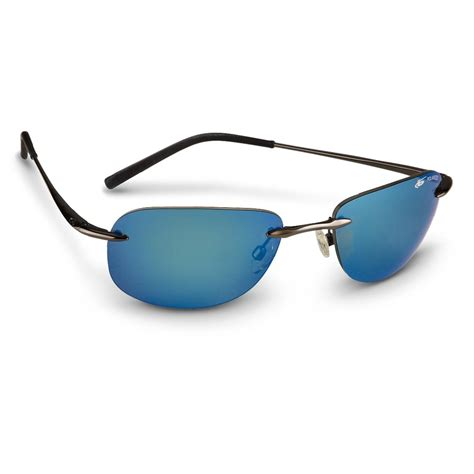 a bolle bolle 174 polarized city sunglasses 155080 sunglasses