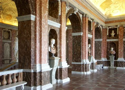 Drottningholm Palace Interior by 1000 Images About Drottningholm Palace On Swedish Kitchen Built Ins And Stockholm