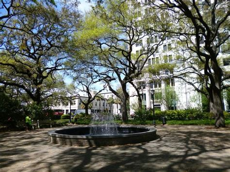marshall house savannah city hall picture of the marshall house savannah tripadvisor