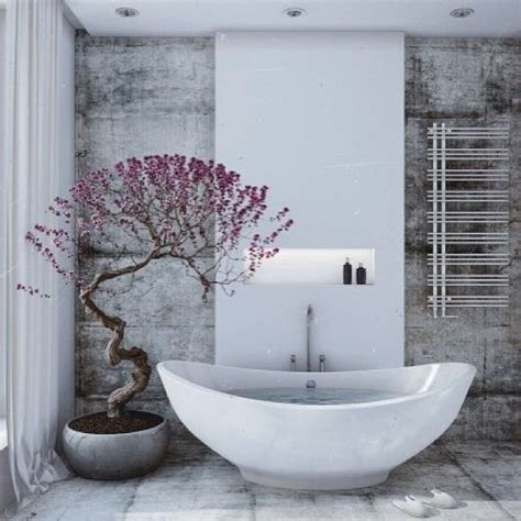 japanese bathroom decor 30 peaceful japanese inspired bathroom d 233 cor ideas digsdigs