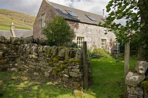 edinburgh cottages acacia cottages