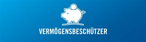 gladbacher bank baufinanzierung filiale rheydt gladbacher bank ag