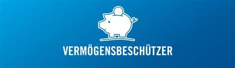 www gladbacher bank de depot brokerage gladbacher bank ag