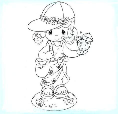 imagenes de niños tiernos orando colorear dibujos tiernos para ni 241 os chistes cortos y buenos