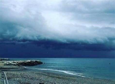 previsioni meteo lavello previsioni meteo ancora allerta in calabria fino a domani