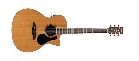 imagenes png guitarras imagen acou png guitarra wiki fandom powered by wikia