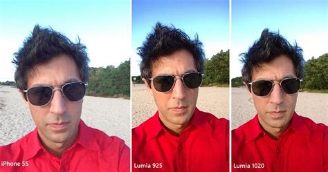 nokia lumia fotocamera interna iphone 5s vs lumia 925 vs lumia 1020 ecco un confronto