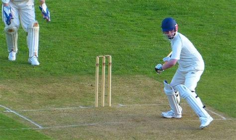 cricket tricks icc tournament cricket world cup fixtures