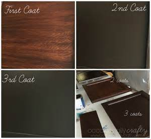 java gel stain colors transform your golden oak cabinets with java gel stain
