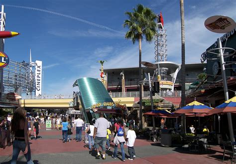 boat covers orlando citywalk orlando book tickets tours getyourguide