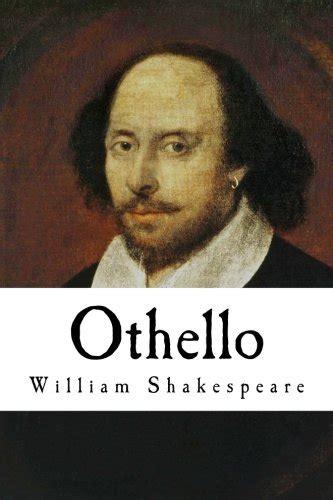 themes of othello by william shakespeare mini store gradesaver