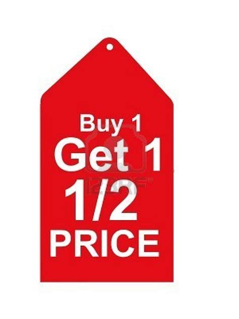 Buy One Get One Half Price But Be by Buy One Get One Half Price On Bridesmaids Dresses Cks Bridal