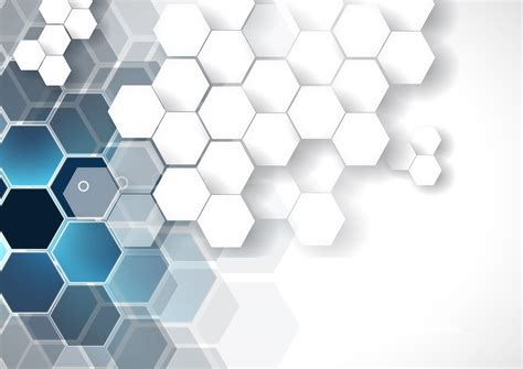 background pattern hexagon hexagon full hd wallpaper and background image 1920x1360