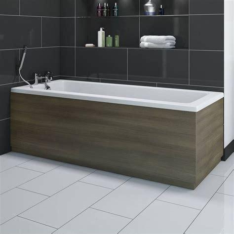 bathtub side panel 17 best ideas about bath side panel on pinterest bath