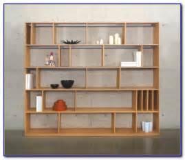 open shelf bookcase room divider open bookcase room divider ikea bookcases home design