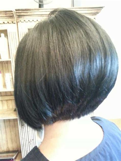 modified bob hairstyle gallery 15 inverted bob hairstyle pics bob hairstyles 2017