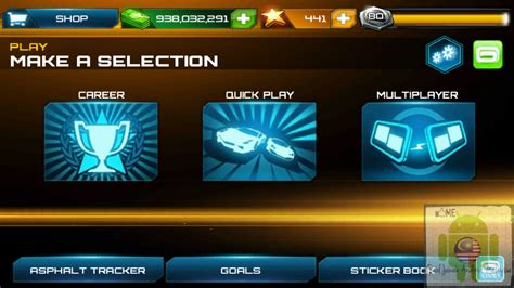 sb game hacker mod untuk jelly bean hack game unlimited money soal jawab android malaysia