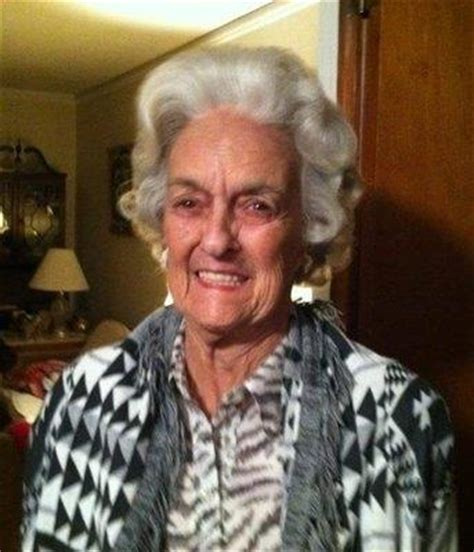 peggy williams obituary easley south carolina legacy