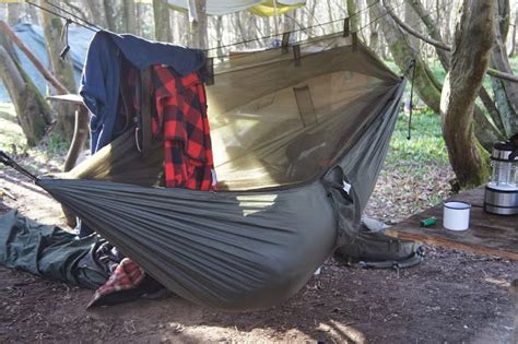 Snugpak Jungle Hammock Review 17 best images about snugpack jungle hammocks on tent outdoor hammock and olives