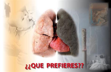 imagenes fuertes tabaquismo para mis alumnos as tabaquismo en im 225 genes