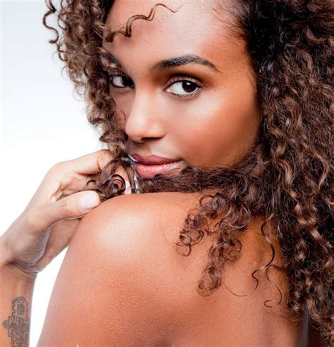 gelila bekele plaits pictures gelila bekele the most beautiful ethiopian girl 26 photos