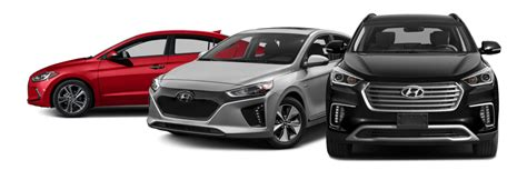 hyundai motor new used cars in tn gossett hyundai south