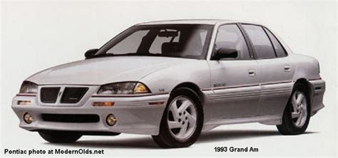 Pontiac Grand Am 2013 by 2013 Pontiac Grand Am Gt Image Collections Diagram