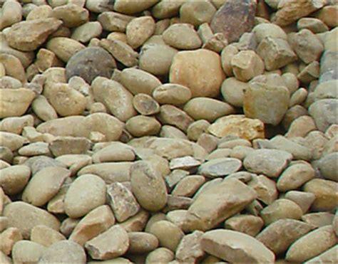 River Gravel Prices River Rock Landscaping Stones Flagstone Fieldstone