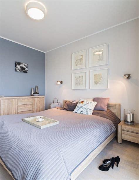 Blaue Wand Weiß Streichen by Wandfarbe Schlafzimmer Grau Blau Wohn Design