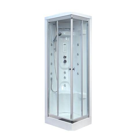 cabina doccia 100x70 cabine doccia multifunzionali cabina multifunzione